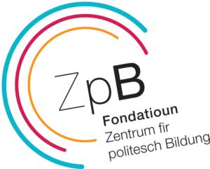 ZpB Logo