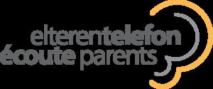 elterentelefon écoute parents